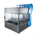 FDM Drucker Evolizer